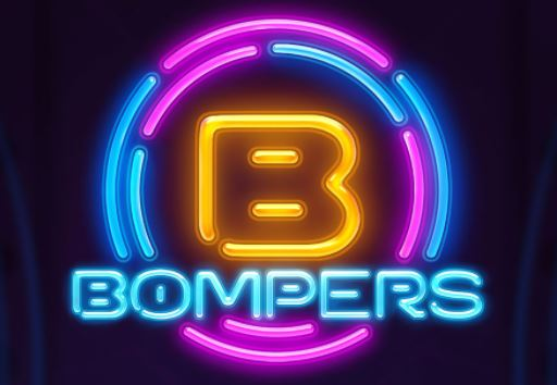 Bompers image