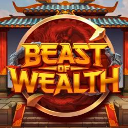 Beast Of Wealth image