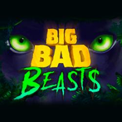 Big Bad Beasts image