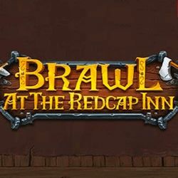 Brawl At The Redcap Inn image