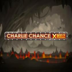 Charlie Chance XReelz image