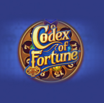 Codex Of Fortune image