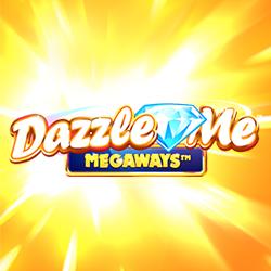 Dazzle Me Megaways image