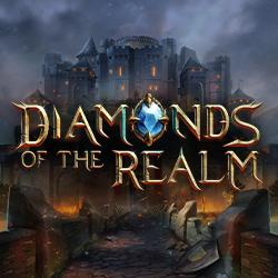 Diamond Of The Realm image