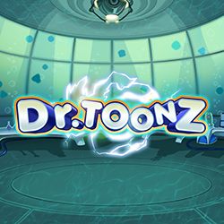 Dr Toonz image