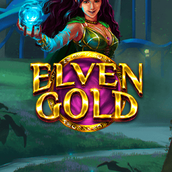 Elven Gold image