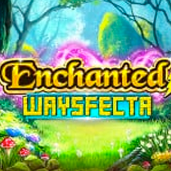 Enchanted Waysfecta image