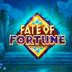 Fate Of Fortune image