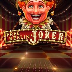 Free Reelin Joker image