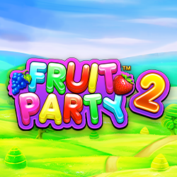 Fruit Party 2 image