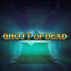 Ghost of Dead image