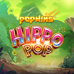 Hippo Pop image