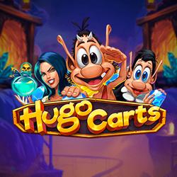 Hugo Carts image