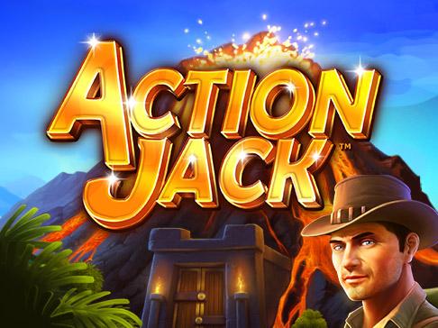 Action Jack image