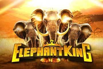 Elephant King image
