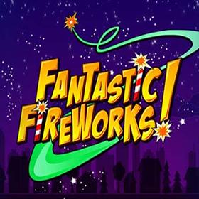 Fantastic Fireworks image