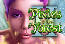 Pixies Of The Forest 2 image