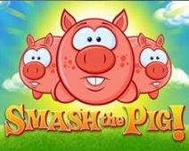 Smash The Pig image