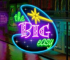 The Big Easy image