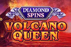 Volcano Queen image