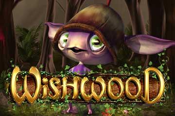 Wishwood image