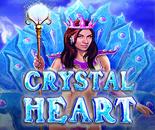 Crystal Heart image
