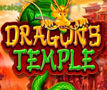 Dragons Temple image