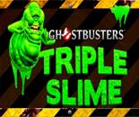 Ghost Busters Triple Slime image