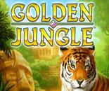 Golden Jungle image