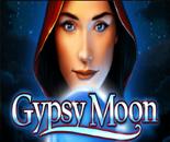 Gypsy Moon image