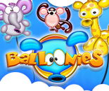 Balloonies image