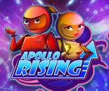 Apollo Rising image