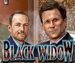 Black Widow image