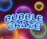 Bubble Craze image
