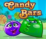 Candy Bars image