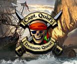 Captain Quids Treasure Quest image