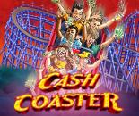 Cash Coaster image
