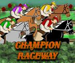 Champion Raceway image