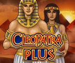 Cleopatra Plus image