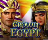 Crown of Egypt image