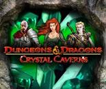 Crystal Caverns image