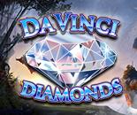DaVinci Diamonds image