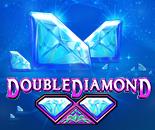 Double Diamond image