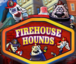 Firehouse Hounds image