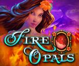 Fire Opals image
