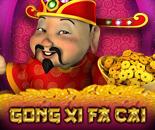 Gong Xi Fa Ca image