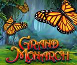 Grand Monarch image