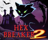 Hex Breaker 2 image