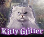 Kitty Glitter image