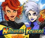 Natural Powers image